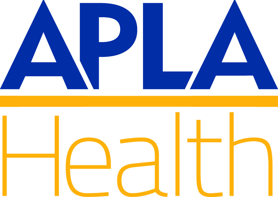 APLA Health Vertical 900x640 300dpi Color