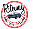Riteway Charity Services