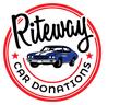 Riteway Car Donations
