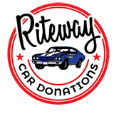 Riteway Car Donations